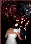 Cele mai bune preturi pentru jocuri de artificii la nunta ta