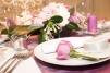 Targurile de nunta, un ajutor in organizarea nuntii tale
