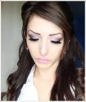 Sfatul make-up artistului: 3 modele de machiaj pentru mireasa indrazneata