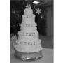 Alege iarna - idei pentru organizarea nuntii