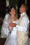 Cea mai tare melodie la nunta? Miresele raspund !