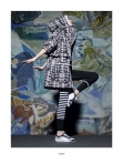 Noua colectie Adidas by Stella McCartney