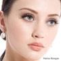 Trucuri de make-up special pentru mirese. De la Mirela Vescan (2)