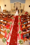 5 idei pentru decoratiunile de la Biserica