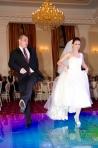 Simte bucuria de a trai, pas cu pas, prin dansul potrivit tie !