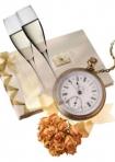 Top 5 Cele mai avantajoase pachete de nunta de la agentii