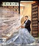 De la fotografi profesionisti: sfaturi pentru poze de nunta minunate