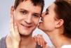 Comunica eficient, in 5 pasi, cu iubitul tau