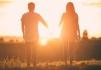 10 gesturi de afectiune pe care nu trebuie sa le uiti vreodata