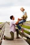 10 reguli de aur pentru o cerere in casatorie perfecta