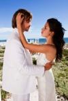 Femeile se confeseaza: ce nu indraznesc sa ii spun iubitului meu