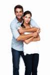 10 trucuri subtile ca sa il tii mereu aproape de tine