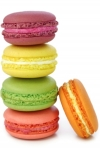 Top 5 deserturi perfecte pentru nunta ta !