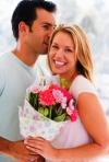 Casatoria de proba: ce parere au femeile si barbatii, casatoriti sau singuri