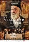 Teatrul Evreiesc de Stat: program de spectacole 5-11 noiembrie 2012