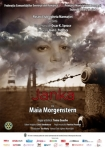 Teatrul Evreiesc de Stat: program de spectacole 19-25 noiembrie 2012