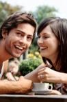 Jocuri pentru o comunicare eficienta in cuplu