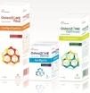 OsteoZONE - Solutia completa pentru tulburarile de metabolism cauzate de lipsa calciului