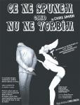Teatrul Evreiesc de Stat Bucuresti - Program 10-16 decembrie 2012