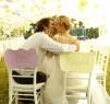 Nuntile anului 2012 in Romania
