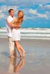 Top 5 motive sa alegi Grecia pentru luna de miere