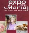 Expo Ideal Mariaj deschide portile celei de-a VIII-a editii