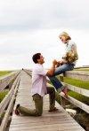 10 idei de cereri in casatorie inedite. Va veti inspira si voi?
