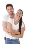 Top 7 lucruri pe care nu ti le spune nimeni despre logodna!
