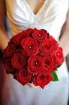 Semnificatia florilor din buchetul tau de nunta