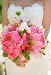 Nunta primavara: buchete, torturi, lumanari, invitatii si marturii