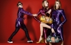 Burberry anunta lansarea globala a colectiei primavara/vara 2013