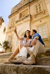 Luna de miere in Malta: oferte si informatii utile
