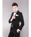 Costume de mire 2013: modele, culori si sfaturi de accesorizare