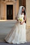 Fotografii de nunta 2013: 8 fotografi iti spun ofertele lor!