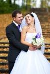 Cum eviti 5 surprize neplacute pe care cineva le poate face la nunta