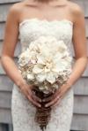 Buchete de nunta 2013: cele mai frumoase 30 modele