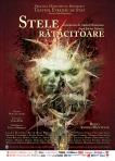 Teatrul Evreiesc de Stat Bucuresti: program 11-17 feb 2013