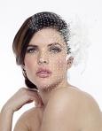 Coafuri de mirese: poze cu cele mai frumoase modele