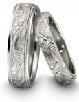 Verighete nunta: cele mai frumoase 40 modele cu preturi