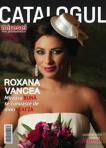 Cel mai mare targ de nunti din Romania isi deschide portile pe 22 februarie