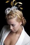 Coafuri simple: modele de realizat in mai putin de 30 de minute
