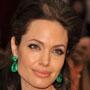 Un make-up de Oscar pentru nunta ta!