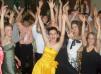 Muzica la nunta: Pro si Contra Taraf, Orchestra, Formatie sau Dj