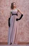 Rochii elegante 2013: modele pentru toate gusturile