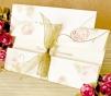 Texte invitatii de nunta: cele mai frumoase exemple
