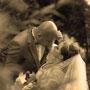 Filmele pot deveni realitate in ziua nuntii si realitatea poate deveni un adevarat FILM
