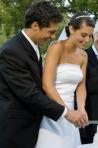 Nunta perfecta: 20 de detalii indispensabile