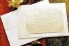 Urari de nunta: cele mai frumoase texte