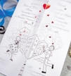 Urari de nunta: cele mai haioase 20 de idei