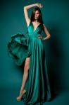 Noua colectie Cristallini Limited Edition SS 2013. Feminitate la superlativ!